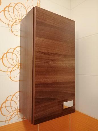 Szafka łazienkowa wisząca 60x30x22