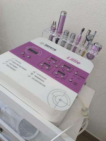 Косметологічний апарат