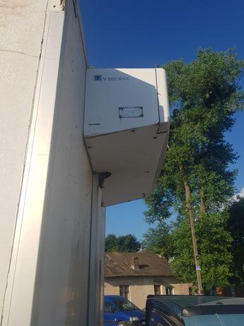 Будка холодильник рефрежиратор холодильник