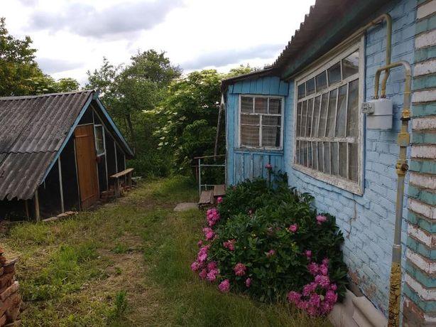 Продам дом в живописном месте Чугуевское направление, Чугуев