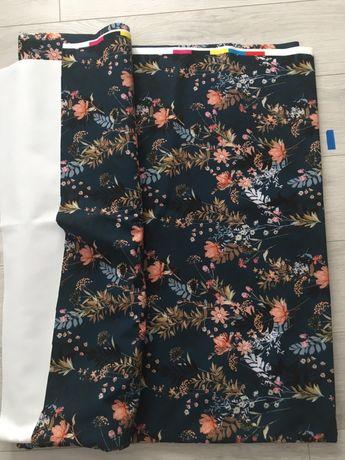 Softshell tkanina 2mb