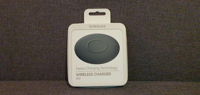 Samsung Wireless Charger/Ładowarka indukcyjna