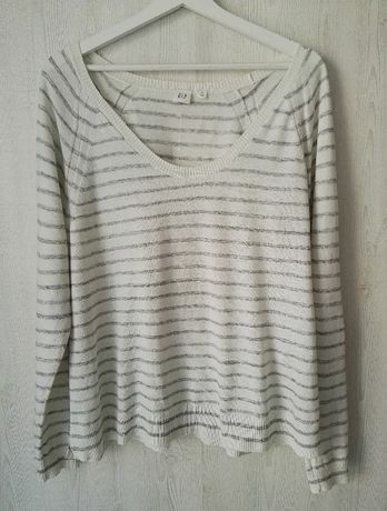 GAP Cienki sweterek