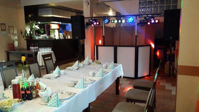 dj alex - na imprezę urodziny sylwestra zabawę wesele 18stkę karaoke