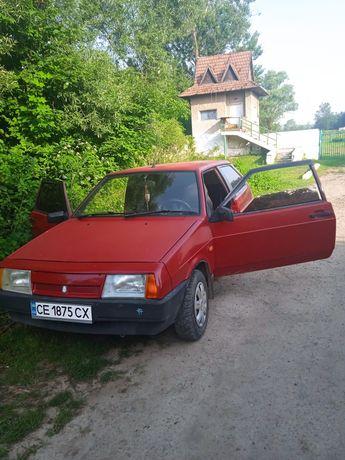 Продам ВАЗ-21086
