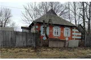 36046 Продам дом в Доброполье