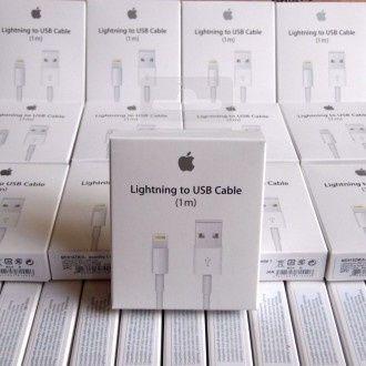Оригинальный кабель,блочёк зарядки на айфон 4,5,6,7,6+,7+,8,X XS,XR,