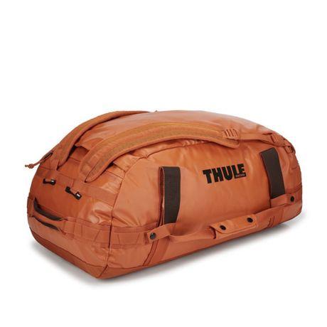 Спортивная сумка Thule Chasm
