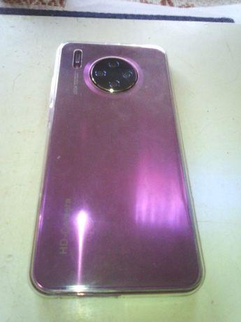 smartfon P40 Pro