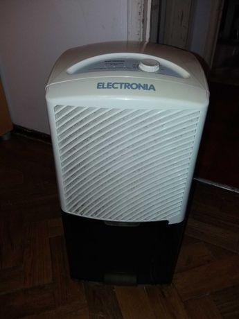 Desumidificador eletronia