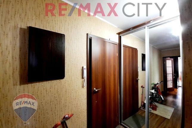 Продается 2х–комнатная квартира в Хортицком микрорайоне на проспекте Ю