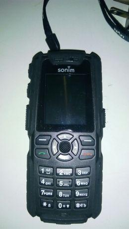 Противоударний Тел. SONIM XP3