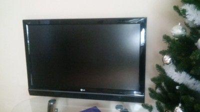 LG Telewizor 42 cale