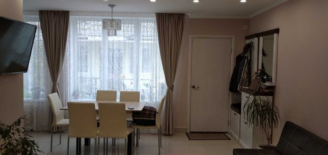 03 Продам квартиру 2х комнатная квартира в Суворовском р-не,БЛИЗИ МОРЯ