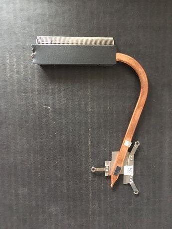 Radiator do laptopa Acer e1 573