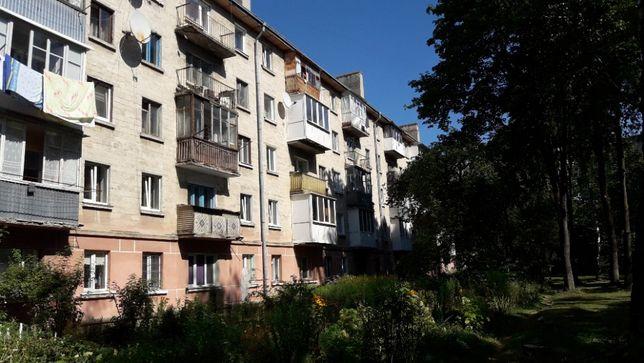 Продам 3-кім.квартиру, м.Тернопіль, Дружба, вул.Винниченка