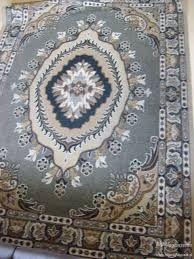 Dywany wykładziny