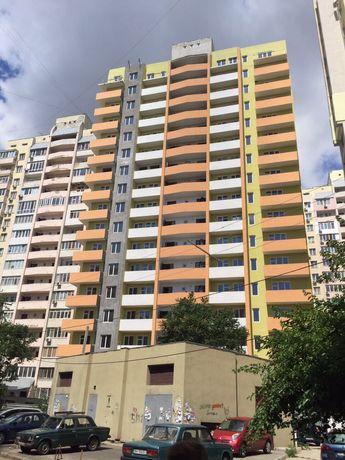 Квартира 56 кв. Приморский р-н, центр