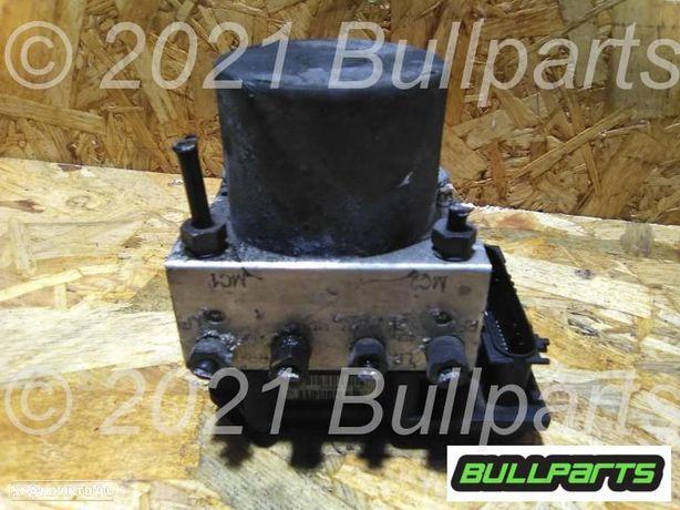 02658_00369 Módulo Abs Fiat Stilo Multi Wagon (192_) 1.9 D Mult