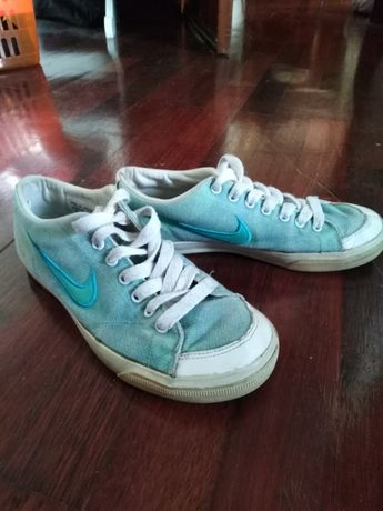 Ténis Nike n°36