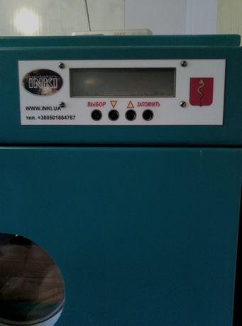 Инки 300 Инкубатор