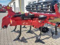 Gruber Rolex non stop 2,2 m %RATY%