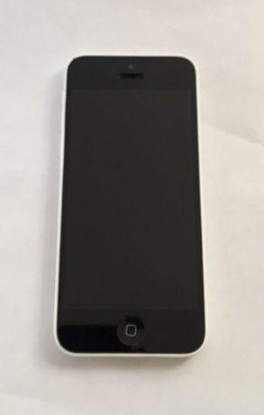 Продам IPhone 5c оригинал