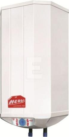 Ogrzewacz elektryczny SG-100L EM HEROS ELEKTRONIK GALMET   100 litrów