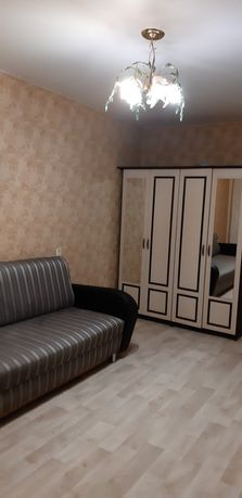 Сдам квартиру в Одессе крыжановка от хозяина