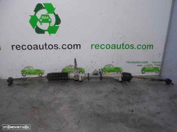0077976070  Caixa de direcção FIAT PUNTO (176_) 55 1.1 176 B2.000