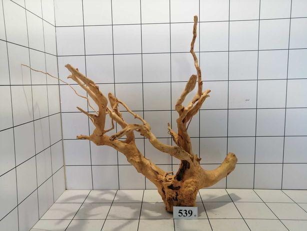 Korzeń japoński do akwarium / terrarium 539