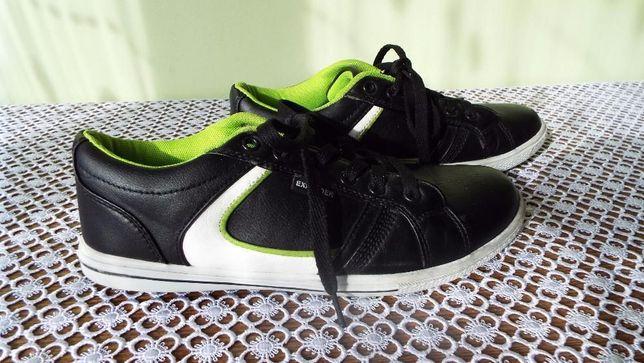 EXPANDER buty sportowe r 37