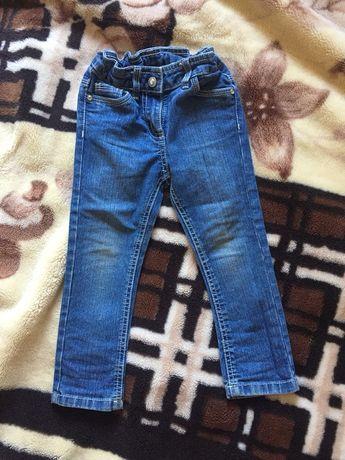 Продам джинсики!