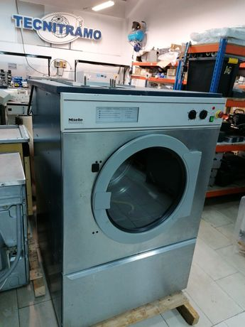 Miele ocasião lavandaria Self-service ou indústrial