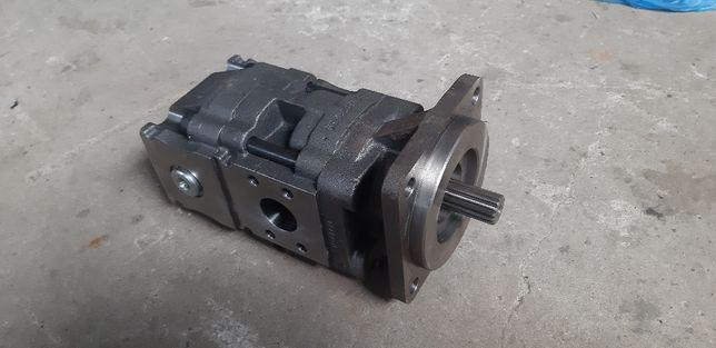 Pompa hydrauliczna CASAPPA TEREX 860 880 Promocja !!!