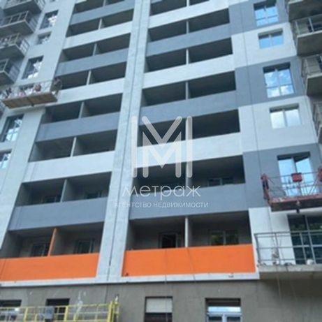 Продам 1 комнатную квартиру  в ЖК ОВИС           9006