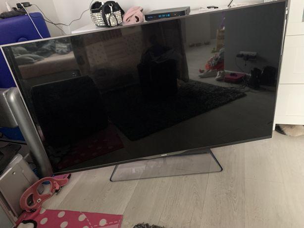 Telewizor Philips 60PFL8708S