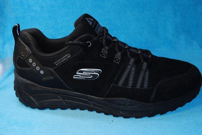 skechers кроссовки 47 размер оригинал
