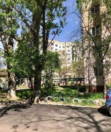 Продам 1-комнатную квартиру  на поселке Котовского (1-01)