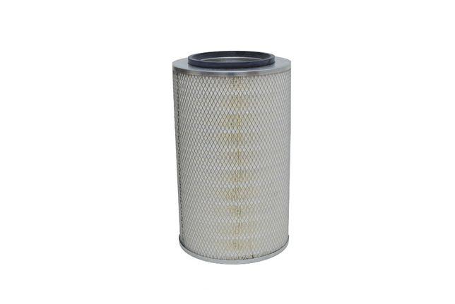 FIiltr powietrza zewnętrzny P525943 DONALDSON