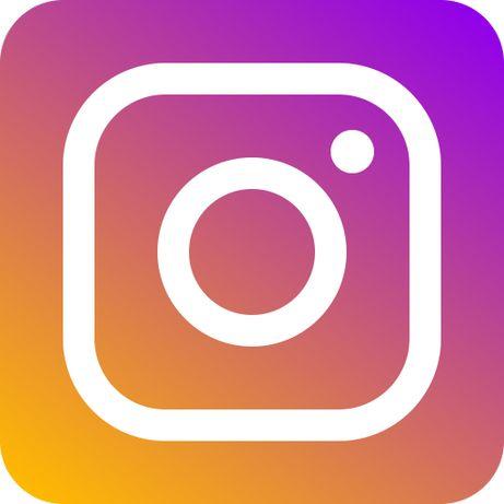 Продам Страницу Магазин Instagram 13000 13k