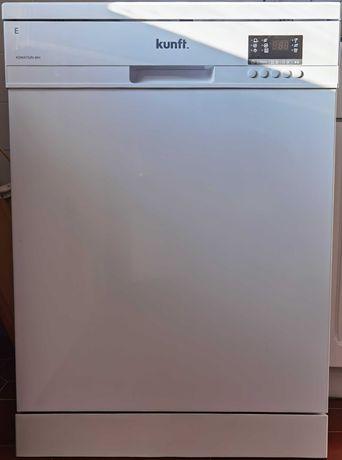 Máquina de lavar loiça KUNFT