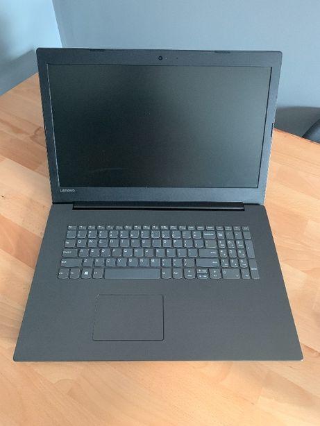 Lenovo 330-17IKB, 8 GB RAM, USB-C, Grafika Intel 620