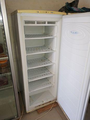 Морозильная камера норд nord