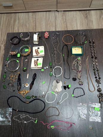 Biżuteria (różne)