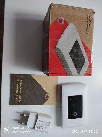 Router bezprzewodowy Vodafone R218
