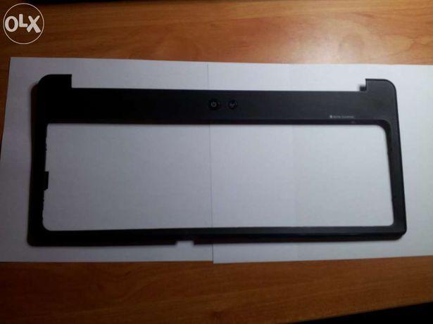 Aro do teclado para Compaq CQ 60 61 71