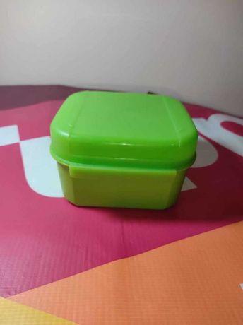 Caixa Mini-Prestígio Tupperware
