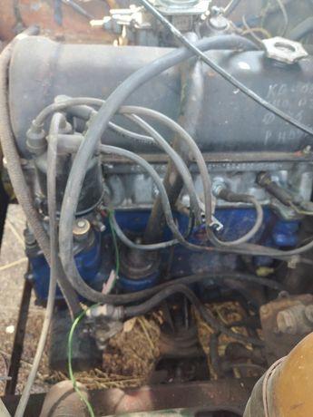 Двигун до ваз 2103