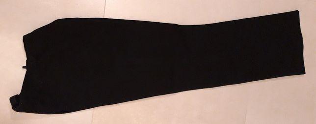 spodnie ciążowe, rozmiar 38